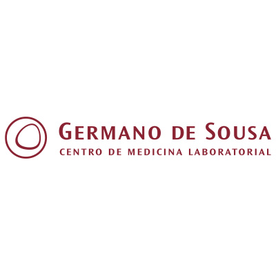 germano de sousa press kit logo gs