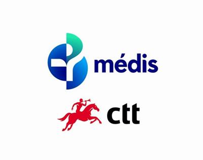 CTT Médis