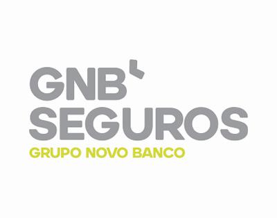 GNB SEGUROS