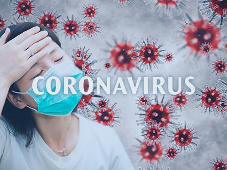 Nova Variante do Coronavírus 2019 (SARS-CoV-2)