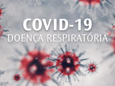 COVID 19 (SARS-CoV-2)