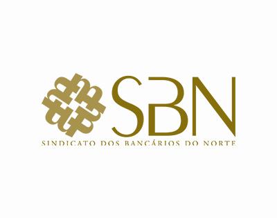 Sindicato dos bancários do norte
