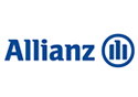 Germano-de-Sousa Harmony Allianz