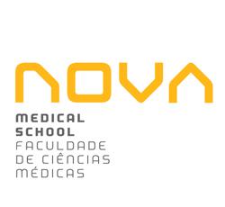 nova medical